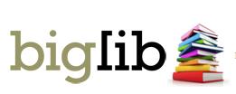 biglib