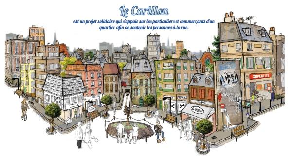 carillon 2