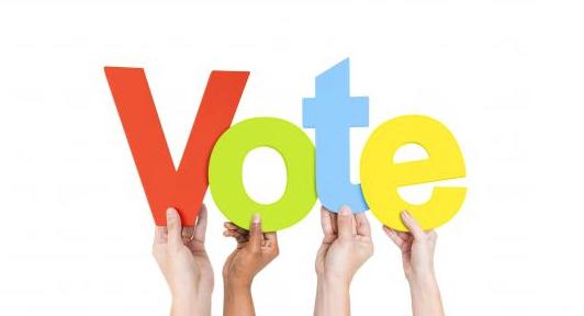 VOTER POUR L'UN DES PROJETS SELECTIONNES